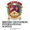 Trường Quốc tế Anh - BVIS