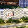 Vincom Mega mall Thảo Điền - Quận 2 - Tp. HCM