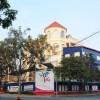 Trường quốc tế Mỹ - TAS Thảo Điền