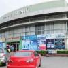 Siêu thị An Phú, Thảo Điền, Quận 2