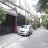 Biệt thự phường Thảo Điền, Quận 2 - Trúc Đường Làng Báo chí.115.11.5