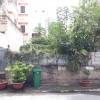 Đất biệt thự Thảo Điền 7 x 20 khu Quốc Hương