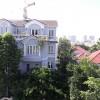 Thao Dien Villa For rent, Nice villa at 204B Nguyen Van Huong-2000$