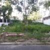 Bán đất khu biệt thự Eden Thảo Điền, Quận 2- 418m2