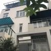 Bán biệt thự Thảo Điền - Biệt thự Mini khu làng Báo chí - 12.5 tỷ