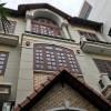 Bán Biệt thự Mini Thảo Điền - Khu đường số 1 Làng Báo Chí- 113.15