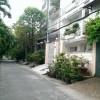 Bán đất phường Thảo Điền, Quận 2 - Khu Làng Báo Chí-88.8.8