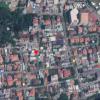 Bán đất thổ cư Phường Thảo Điền, Khu đường 47 -110.11