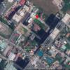 Bán đất khu công ích đường 66, Phường Thảo Điền - 315.80