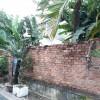 Bán đất Phường Thảo Điền, Quận 2 - Khu Báo Chí - 110.10,7