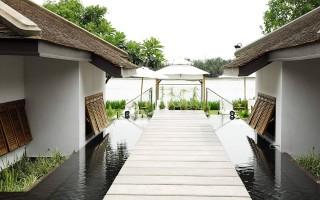 Biệt thự Thảo Điền Đặng Hữu Phổ - 1020.110