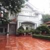 cho thuê biệt thự Thảo Điền đường Ngô Quang Huy - Thao Dien Villa for rent