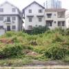 Bán đất Khu 204B Nguyễn Văn Hưởng, Thảo Điền - 9.5x20.20