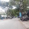Nhà phố mặt tiền Xuân Thuỷ Khu đẹp nhất Thảo Điền - 153m2-29 tỷ