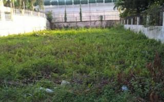 Bán lô 485 m2 đất biệt thự Thảo Điền Quận 2