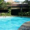 Bán biệt thự VIP bậc nhất Thảo Điền, kiến trúc Nhà Giường Huế