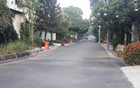 Biệt thự Thảo Điền góc 2 mặt tiền khu 204 Nguyễn văn Hưởng