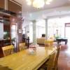Biệt thự đẹp đường 11, Thảo Điền, Quận 2