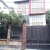 Biệt thự Thảo Điền khu 216 Nguyễn Văn Hưởng - 23 tỷ