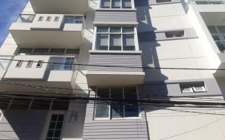 Bán căn hộ dịch vụ Thảo Điền, Quận 2.108.16.8