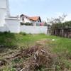 Đất Biệt thự Thảo Điền Khu Compound Thảo Điền 1