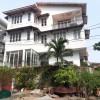 Biệt thự Thảo Điền - Biệt thự khu 204B Nguyễn Văn Hưởng có hồ bơi