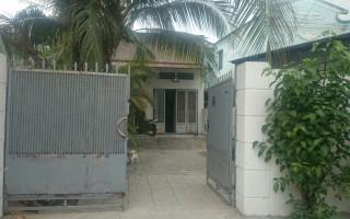 Bán đất Thảo Điền khu đường 62