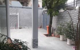 Cho thuê Biệt thự Thảo Điền- Khu Fideco - 460m2- 4000$