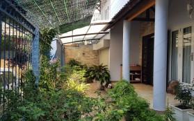Biệt thự sân vườn Thảo Điền thuộc Fideco Compound 230m2 - 39 t