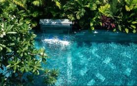 Biệt thự Thảo Điền Khu Phú Nhuận compound - 496m2 - 65 tỷ